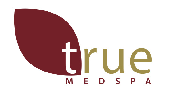 True Medspa specializing in Botox, Juvederm, Filler, Voluma & Latisse in New Lenox